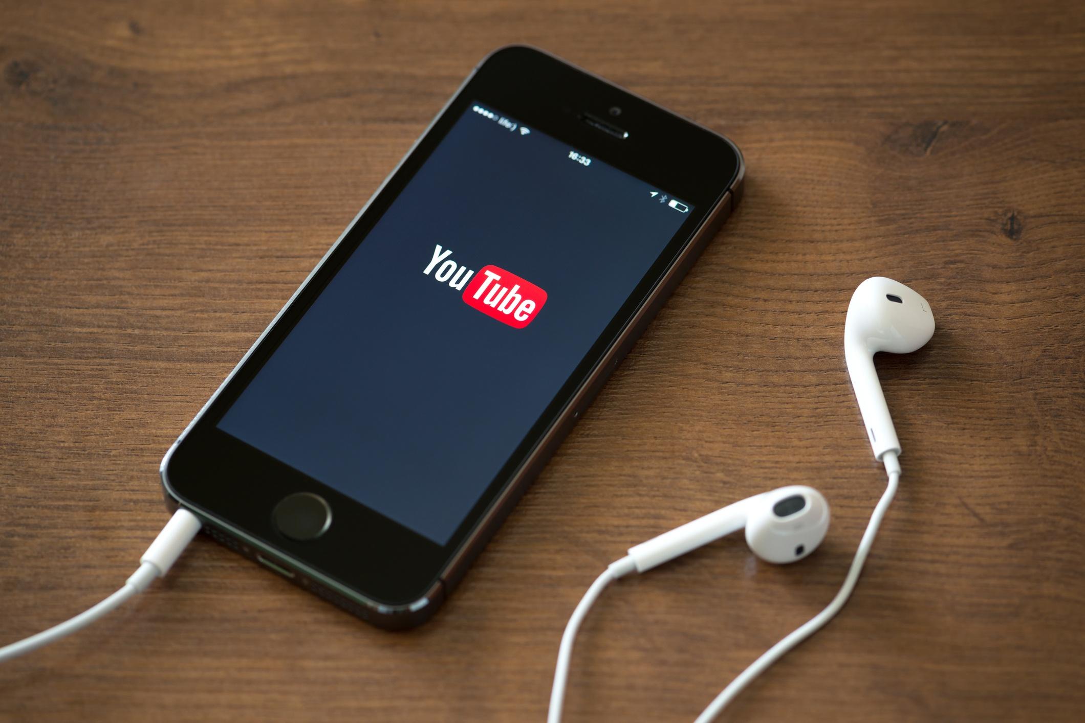 Youtube on iPhone.jpg