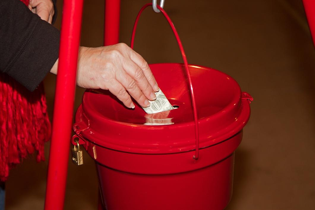Donation Buckets-1.jpg