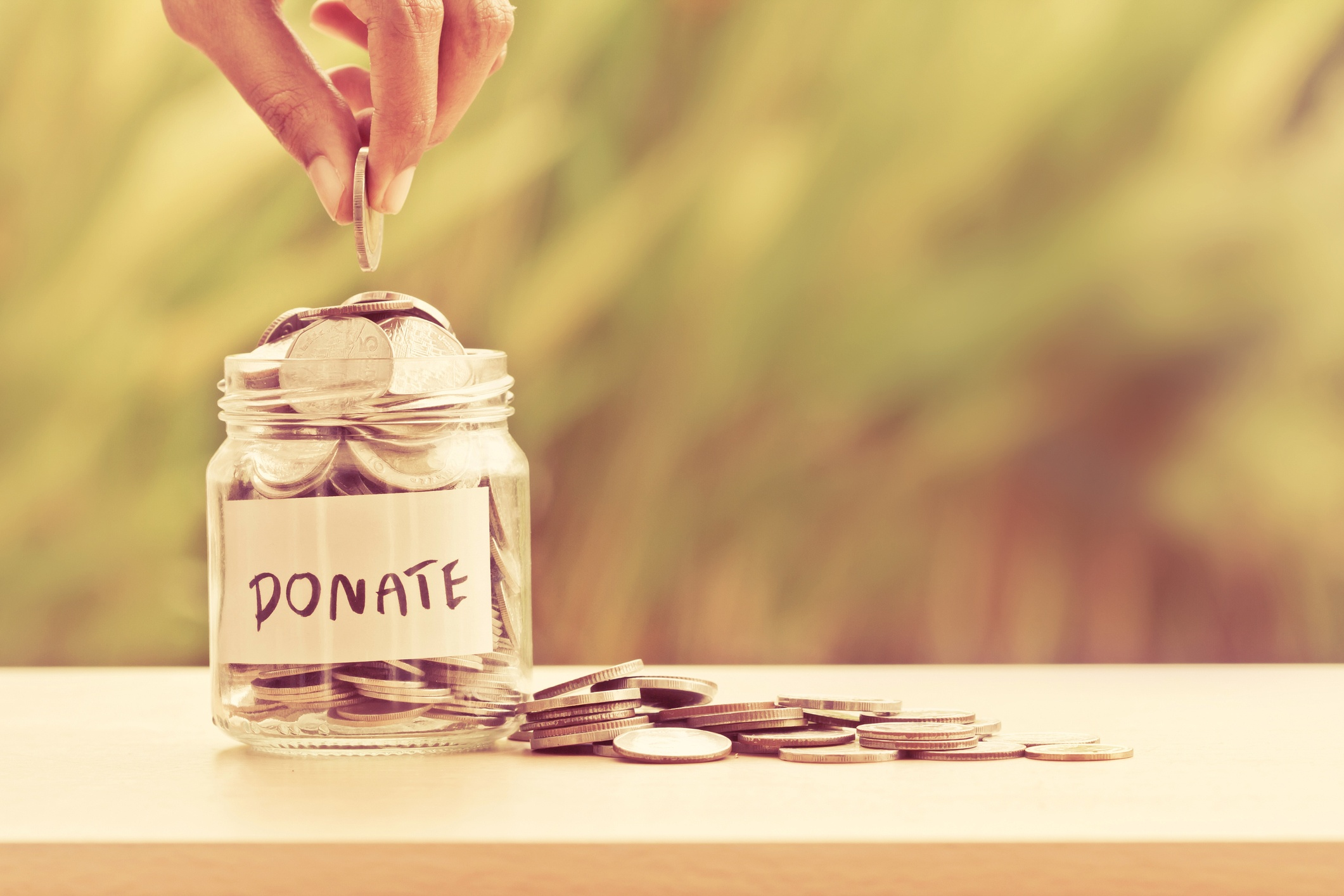 Donation jar.jpg