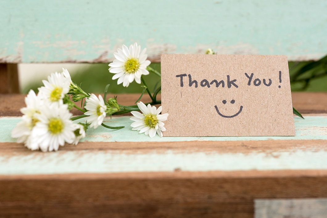 Thank you with Flowers-1.jpg