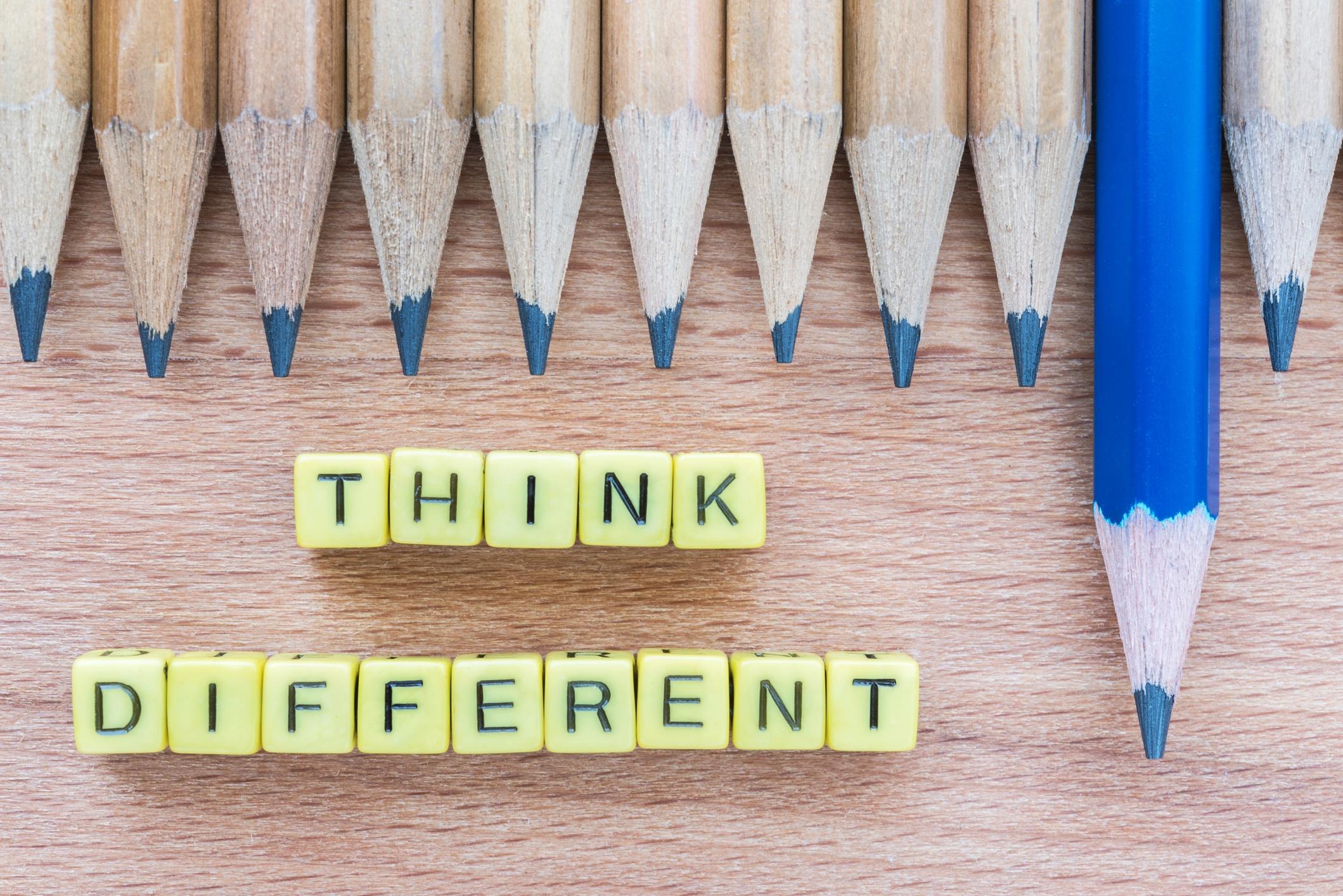 Think Different.jpg