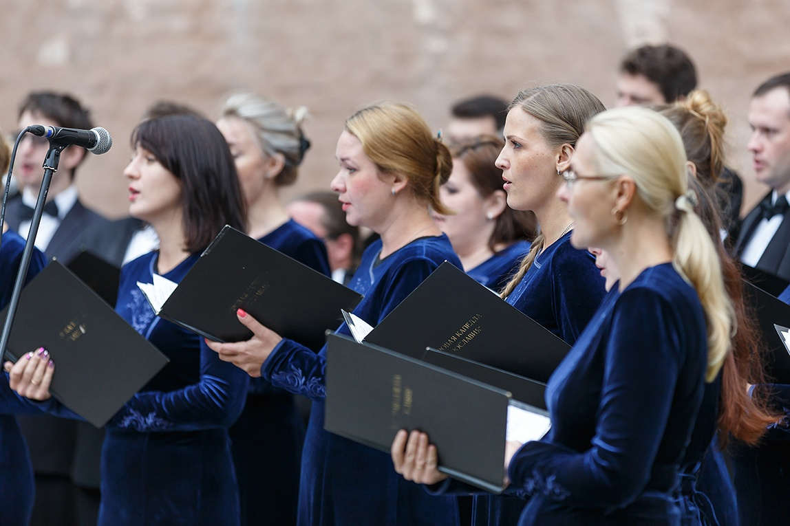 Female choir.jpg