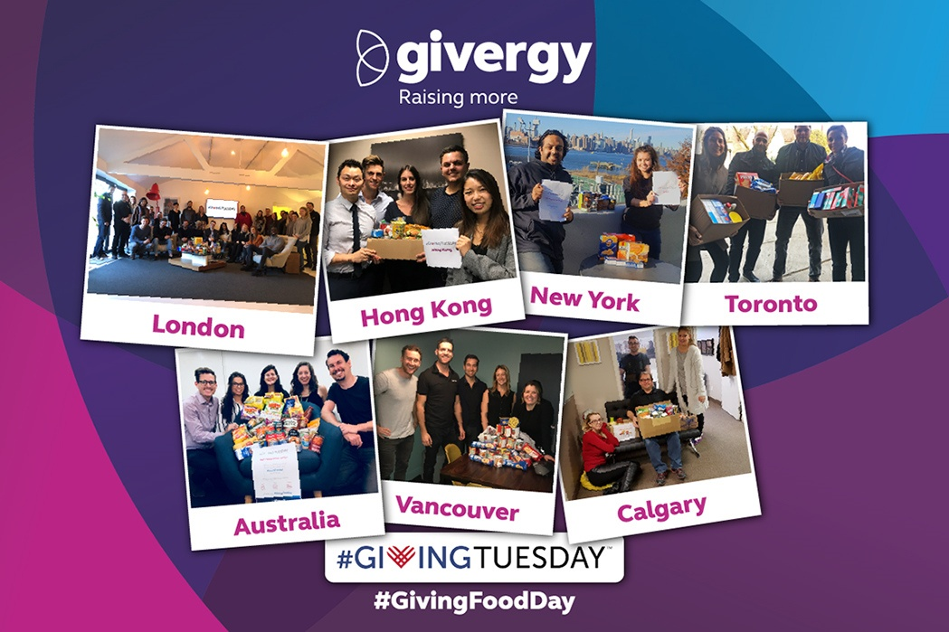 Giving tuesday collage 2to1-02