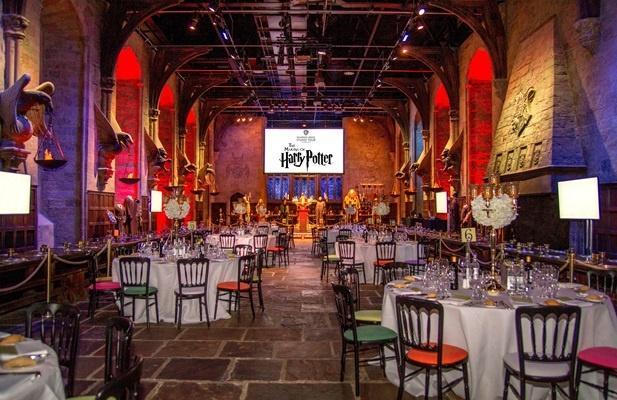 Harry Potter Studios.jpg