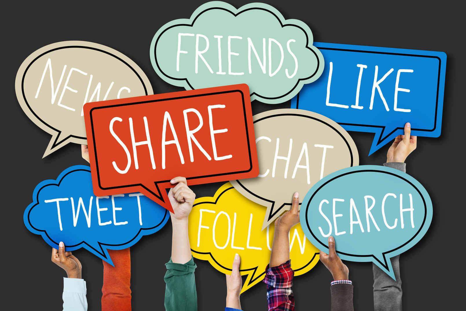 social media - MEDIUM.jpg